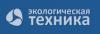 ecoteka.ru