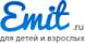 Emit.ru