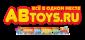 ABtoys интернет-магазин игрушек для детей