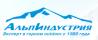 Alpindustria.ru. �����-���������