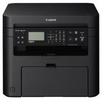 ���� Canon i-SENSYS MF212w