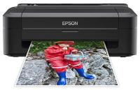 ���� Epson Expression Home XP-33