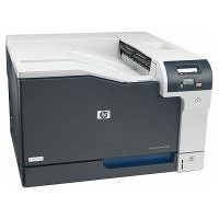 Фото HP Color LaserJet Professional CP5225dn