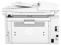 Фото HP LaserJet Pro MFP M227fdw