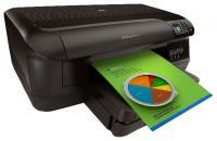Фото HP Officejet Pro 8100 CM752A