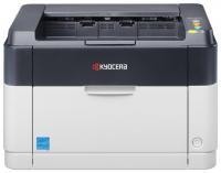 ���� Kyocera FS-1040
