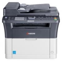 ���� Kyocera FS-1120MFP