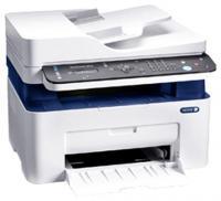Фото Xerox WorkCentre 3025NI