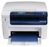 ���� Xerox WorkCentre 3045B