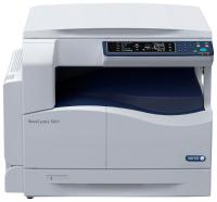 Фото Xerox WorkCentre 5021
