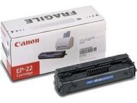 ���� Canon EP-22