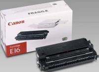���� Canon FC-E16