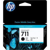 ���� HP CZ129A