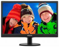 Фото Philips 193V5LSB2