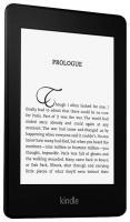 ���� Amazon Kindle Paperwhite WiFi