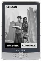 ���� Citizen E610