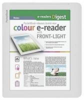���� PocketBook Color Lux