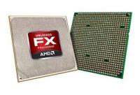 Фото AMD FX-6350