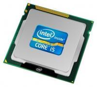 ���� Intel Core i5 2500K