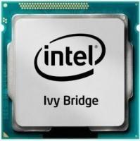 ���� Intel Core i5-3470