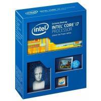 Фото Intel Core i7-6700K