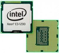 ���� Intel Xeon E3-1245