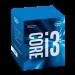 Фото Intel Core i3-7100T