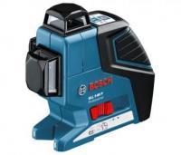 Фото Bosch GLL 3-80 P (0601063305)