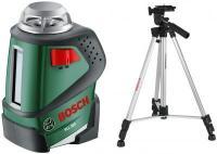 Фото Bosch PLL 360 Set (0603663001)