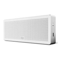 Фото Xiaomi Square Box Bluetooth Speaker