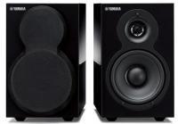 ���� Yamaha NS-BP111