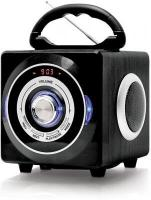 Фото BBK BS03BT
