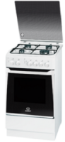 Фото Indesit KN 1G217 (W)