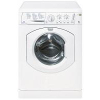 Фото Hotpoint-Ariston ARUSL 85