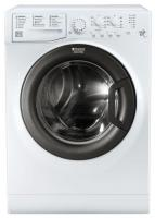 Фото Hotpoint-Ariston VML 7023 B