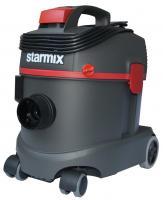 Фото Starmix TS 1214 RTS