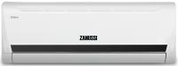 ���� Zanussi ZACS-09 H FMI/N1