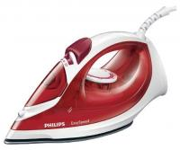 Фото Philips GC1029