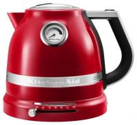 Фото KitchenAid 5KEK1522