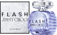 Фото Jimmy Choo Flash EDP