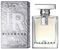Фото John Richmond John Richmond Woman EDP