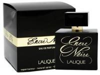 ���� Lalique Parfums Encre Noire pour Elle EDP