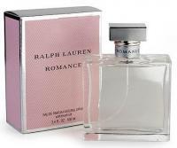 Фото Ralph Lauren Romance EDP
