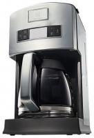 ���� Electrolux EKF 7400