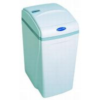 Фото Aquaphor WaterBoss 900