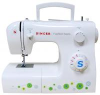 Фото Singer Fashion Mate 2290