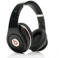 Фото Beats by Dr. Dre Studio