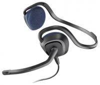 ���� Plantronics Audio 648