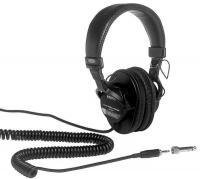 ���� Sony MDR-7506
