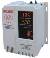 ���� ������� ACH-1500�/1-�